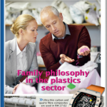 Plastics News Europe Article